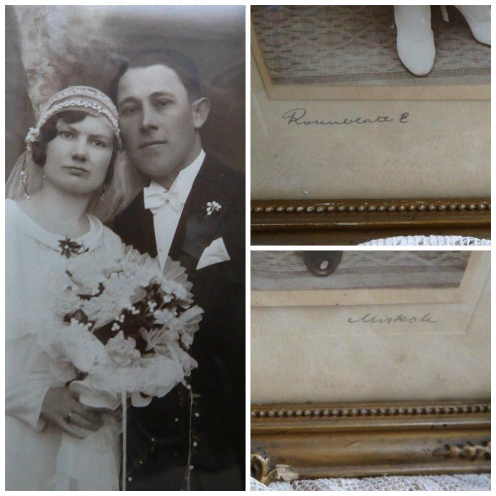 Vintage_wedding_miskolc