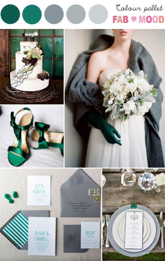emerald_grey