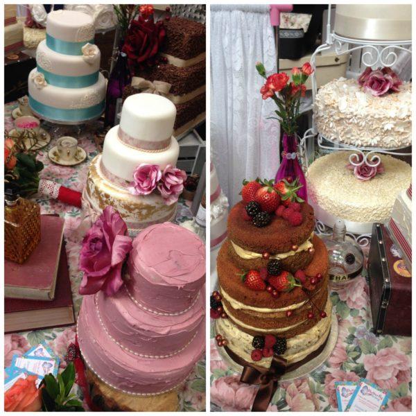 vw_cake