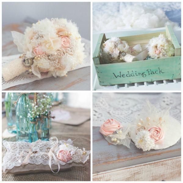 katica_wedding_pack